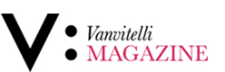 Vanvitelli Magazine