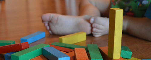 Apprendere giocando….o giocare apprendendo?!