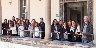Realizzare una casa innovativa e ecosostenibile, in RAI si racconta la sfida degli studenti