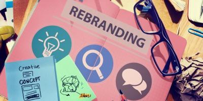 Concorso internazionale di idee per il rebranding e per l'identità visiva. Pubblicata la graduatoria