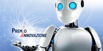 Premio Leonardo 2017, progetta l'innovazione!