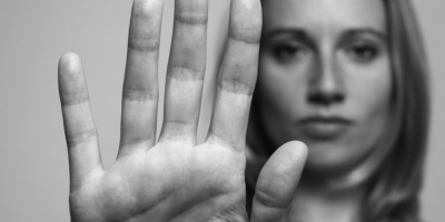 """""""Son per voi me stessa"""", l'Università Vanvitelli contro la violenza sulle donne"""