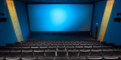 Il Diritto al cinema, cinque incontri alla Casa del Cinema di Roma