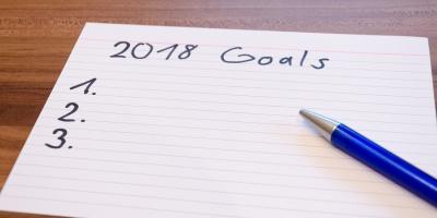 Anno nuovo vita nuova: come organizzare al meglio gli impegni? Il punto con l'esperto