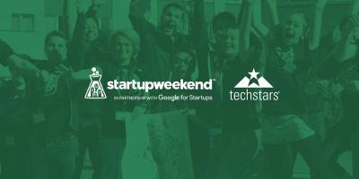 Startup Weekend. Ecco i vincitori della competizione di idee d'impresa