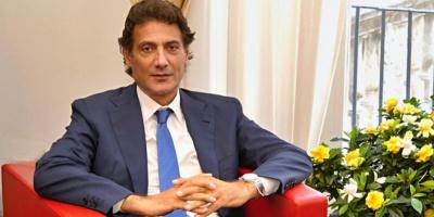 Gianfranco Nicoletti eletto nella Giunta della Conferenza dei Rettori delle Università italiane