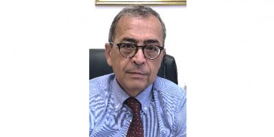 Francesco Catapano nuovo Presidente della Scuola di Medicina
