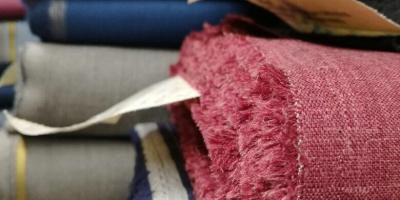 Nuova collezione di moda, presentata l'anteprima in Kiton